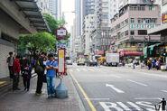 Un Chau Street Fat Tseung Street 20170415