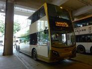 20140515-KMB75X-SN8760-FSBT(0479)