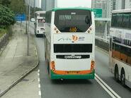 5562 680(rear)