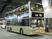 99 ATS34 JK6132