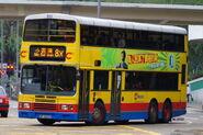 CTB 8X 843