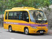 DD6640K NM337 1
