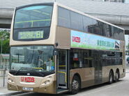 E500-MJ2927@B1