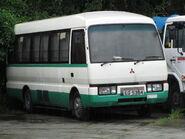EG5364