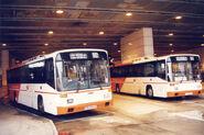 FS6584 S62 FU5663 S63