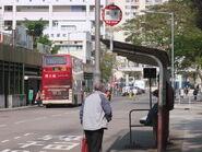 Fung Shun Street