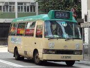 HKGMB 13 LD8700