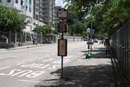 HNR Park-S1