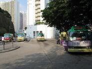 Kwai Shing Kwai Hau Street 6