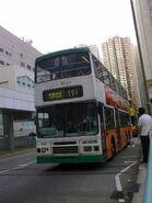 NWFB VA28 590