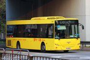 PU2011@Yellow(0107)
