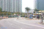 Tat Tung Road x TUC 201403