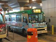 VJ3116 Hong Kong Island 9 24-04-2019
