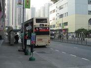 Yu Chui Court W1