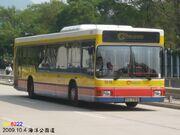 1518-CTB