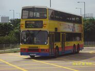 427 rtX21 (2010-07-30)