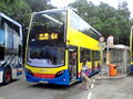 CTB 7032 6X (20111206)