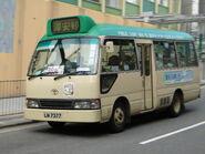 G LM7377 30A WaiChiSt