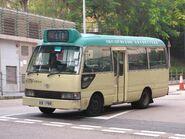HKGMB 66A KB1789