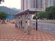 HK Heritage Museum NB