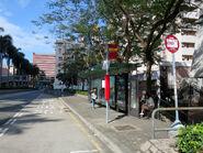 Hung Hom South Road E 20200106