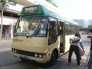 MA9883 NTGMB 403