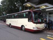 NK4632 CUHK 2