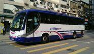 NR35 KX1018 20200310