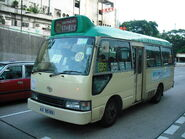 NWMinibus89S