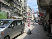 Nam Cheong Street HTS2 20170622
