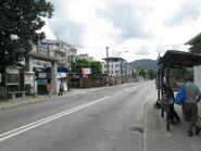 Nam Hang Pai 1
