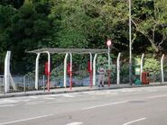 Sau Nga Road Playground HKS2 20180419