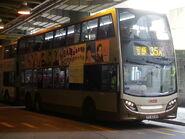 TC8549@35A(Shek Lei Tai Loong Street)