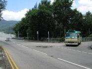 Tai Lam Tunnel Interchange r71