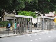 Ying Tung House 1