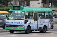 68 5LS2 DC7288