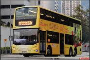 8103-B3X-20140104