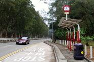 Anderson Road (CWR)-W1