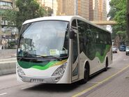 NR30 FT1168 1
