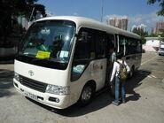 Nr84 YiuOn