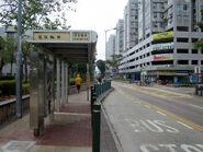 Sai Kung Police Station2 20191223