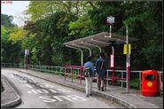Tai Mong Tsai 1 20141109