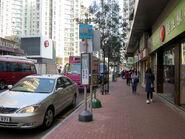 Tak Man Street W3 20171218