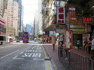 Tin Chong Street1 20191101