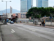 WSD Sai Yee Street1 20200207