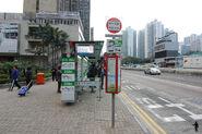 Wong Tai Sin Plaza D5 20160130
