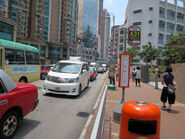 Yan Chai Hospital1 20180423