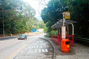 Ying Yip Road 20160515