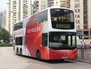AVBE26 MU4543 102