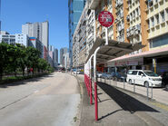 Cheung Wah St CSWR2 20190920
